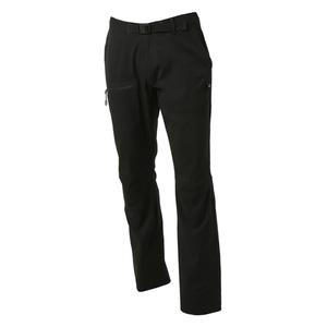 AEGILITY Slim Pants Men's S black