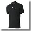 MAMMUT(マムート) MATRIX Polo Shirt Men's