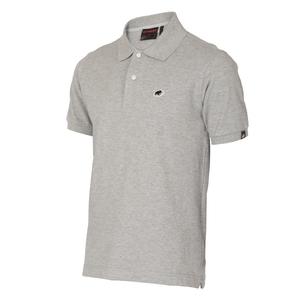MAMMUT(マムート) MATRIX Polo Shirt Men's 1017-00400