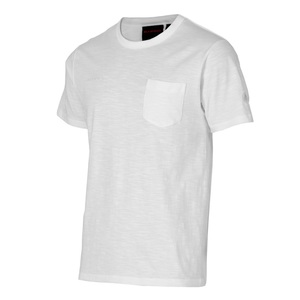 MAMMUT(マムート) Cotton Pocket T-Shirt Men's 1017-10001 メンズ半袖Tシャツ
