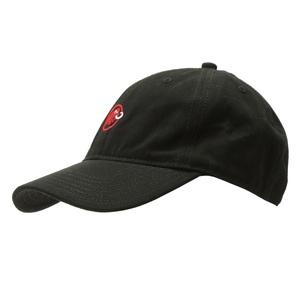 MAMMUT(マムート) Baseball Cap Mammut 1191-00050 キャップ(メンズ&男女兼用)