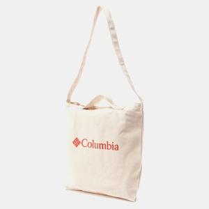 Columbia(コロンビア) Tipton Crest Shoulder Tote(ティプトン クレスト ショルダー トート) PU8240