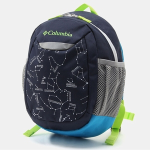 Columbia(コロンビア) GREAT BROOK 6L BACKPACK(グレート ブルック 6L バックパック) Kid's PU8251 バックパック(ジュニア・キッズ)