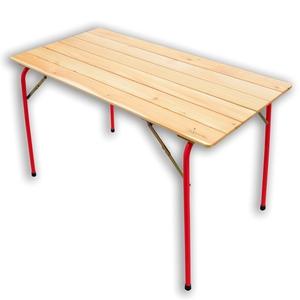 カステルメルリーノ(castelmerlino) ハイ&ローキャンパーテーブル 20054 キャンプテーブル