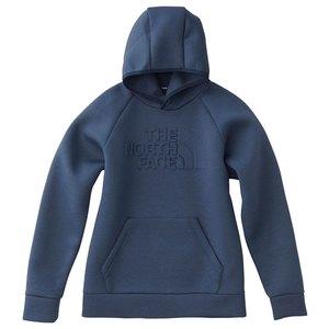 THE NORTH FACE(ザ・ノースフェイス) TECH AIR SWEAT HOODIE Men's NT11880 メンズセーター&トレーナー