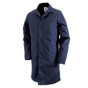 【送料無料】SIERRA DESIGNS(シエラデザインズ) 65/35 SPRING COAT L Midnight 6503