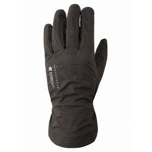 アクシーズクイン(AXESQUIN) Light Shell WP Glove L ケシズミイロ RG3573