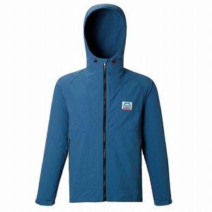 マウンテンイクイップメント(Mountain Equipment) Classic Wind Jacket 425142