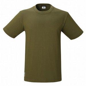 マウンテンイクイップメント(Mountain Equipment) ME Logo Tee Men's 425715