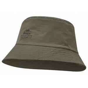 マウンテンイクイップメント(Mountain Equipment) Combi Bucket Hat 413060 ハット(メンズ&男女兼用)