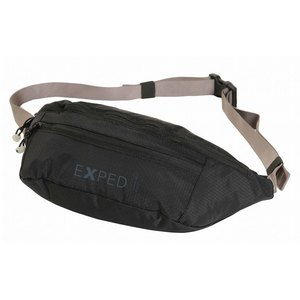 EXPED(エクスペド) Travel Belt Pouch 397176