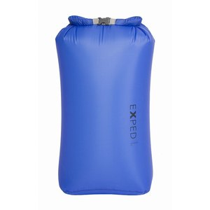 EXPED(エクスペド) Fold Drybag UL L 397307 ウォータープルーフバッグ