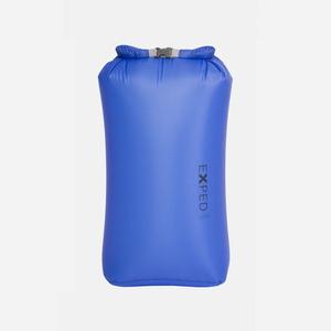 EXPED(エクスペド) Fold Drybag UL 397307