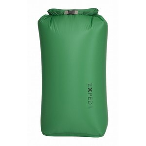 EXPED(エクスペド) Fold Drybag UL XL 397308 ウォータープルーフバッグ