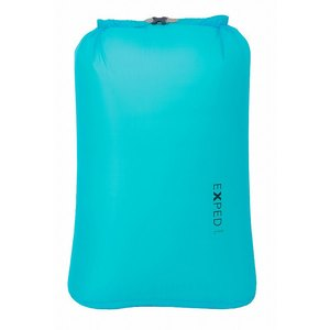 EXPED(エクスペド) Fold Drybag UL XXL 397309