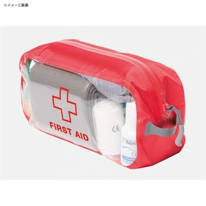 EXPED(エクスペド) Clear Cube First Aid M 397347 ウォータープルーフバッグ