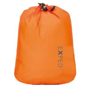 EXPED(エクスペド) Cord-Drybag UL XS 397245 ウォータープルーフバッグ