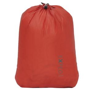 EXPED(エクスペド) Cord-Drybag UL M 397247 ウォータープルーフバッグ