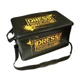 ドレス(DRESS) トランクカーゴ フタつきモデル(仮称) トランクタイプ