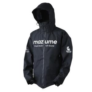 MAZUME(マズメ) mazume レッドムーンレインジャケットVer.2 MZRJ-357-01