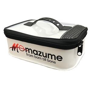 MAZUME(マズメ) mazume EVAルアーケース ホワイト MZBK-367-01