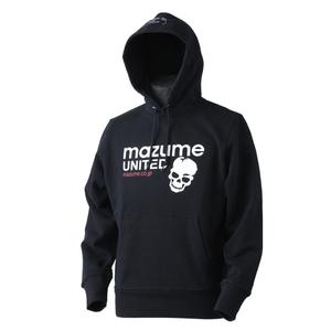 MAZUME(マズメ) mazume プルオーバー MZAP-369-02 フィッシングジャケット