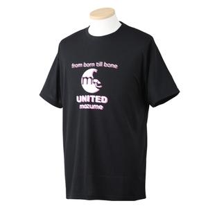 MAZUME(マズメ) mazume SKULL TII MZTS-005-03 フィッシングシャツ