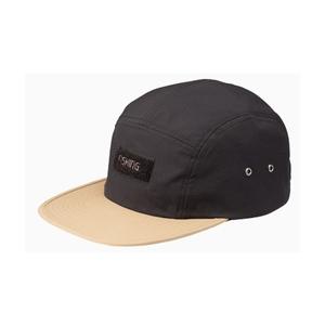 リバレイ レッドレーベル RL 5パネルキャップ 6405 帽子&紫外線対策グッズ