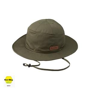 リバレイ(Rivalley) RV ストリームガイドハットII 5328 帽子&紫外線対策グッズ