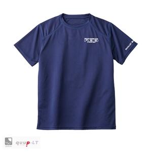 リバレイ RBB RBB COOL TシャツII 8807 フィッシングシャツ