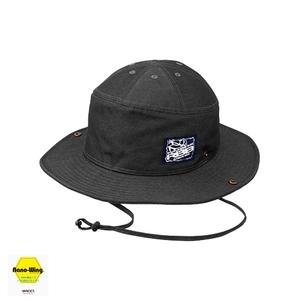 リバレイ RBB RBB ベンチレーションハット 8818 帽子&紫外線対策グッズ