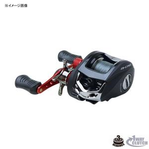 OGK(大阪漁具) ベータキャスト 100R BCT100R マグネットブレーキタイプ