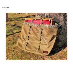 オレゴニアン キャンパー(Oregonian Camper) メッシュキャリオール スーパー OCB-802