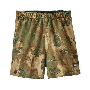 パタゴニア(patagonia) Baby Baggies Shorts(ベビー バギーズ ショーツ) 60278 パンツ(ジュニア・キッズ・ベビー)