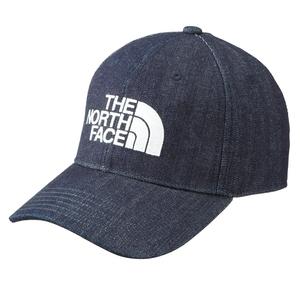 THE NORTH FACE(ザ・ノースフェイス) TNF LOGO CAP(TNF ロゴ キャップ) NN01830