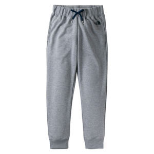 THE NORTH FACE(ザ・ノースフェイス) COLOR HEATHERED SWEAT LONG PANT Men's NB81696