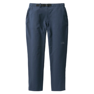 THE NORTH FACE(ザ・ノースフェイス) SUPERHIKE PANT Men's NB31802