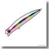 komomo SF−90(コモモ SF−90)90mm#KM90−104 コットンキャンディー