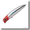 komomo(コモモ) 90 カウンター90mm#CT90−101 レッドヘッド