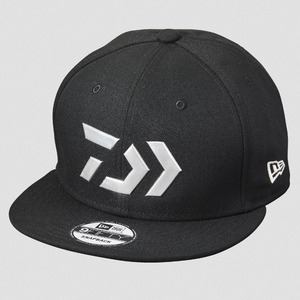 ダイワ(Daiwa) DC-1108N ゴアテックス 9FIFTY Collaboration with NEW ERA 08380361