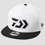 DC-5308N 9FIFTY Collaboration with NEW ERA