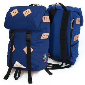 【送料無料】KELTY(ケルティ) BOULDER HAWK 26L New Blue 2592180