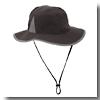 Marmot(マーモット) GORE−TEX LINNER HAT
