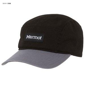 Marmot(マーモット) JET CAP TOALJC37