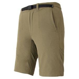 Marmot(マーモット) Rim Half Pant Men's TOMLJD88