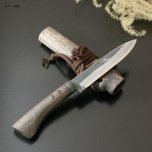 【送料無料】佐治武士 狩猟刀 150mm NO.21