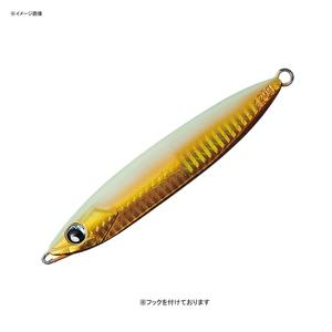 ダイワ(Daiwa) 鏡牙ジグ ベーシック 07450433