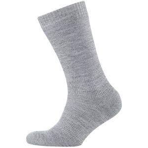 SEALSKINZ(シールスキンズ) Hiking Sock 1111516 ソックス&防寒ソックス