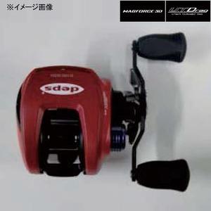 ダイワ(Daiwa) DR-Z 2020XH リミテッド (ダイワ×デプス コラボリール) 00614091