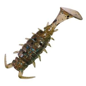 ジャッカル(JACKALL) ちびチヌムシ